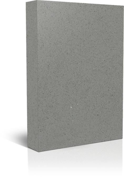 198802-Aliminum Gray Sadestone Quartz-Sade  Doğal  Kompoze  Taş Üretim İth. İhr.  San. ve Tic. Ltd. Şti.