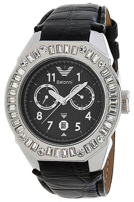13746-Bellonni  053-Aşcı Saatçilik Tic. ve San. Ltd. Şti.