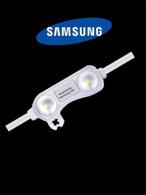 214671-Samsung Optical Lens Leds-SDS Satis Destek Sistemleri Paz. ve Tic. A.S.
