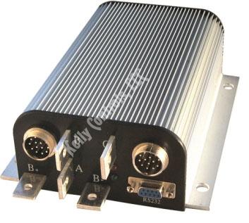 34242-Fırçasız DC Motor Sürücü 24V-48V-300A-Devimsel Elektronik, Mekatronik ve Bilişim Teknolojileri Sanayi ve Ticaret Ltd. Şti.