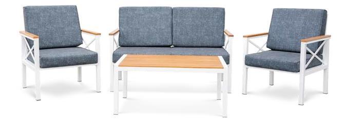 242639-Mira Seating Group-AKAJU OFIS VE EGITIM MOB. ITH. IHR. SAN. TIC .LTD. STI.