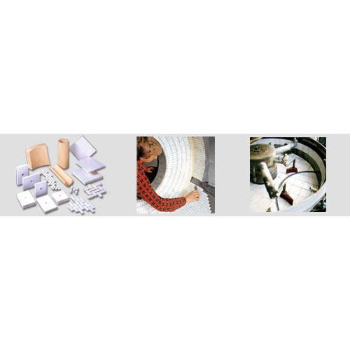 184267-KALOCER - High Alumina Ceramics-Burke Ic ve Dis Ticaret Ltd. Sti.