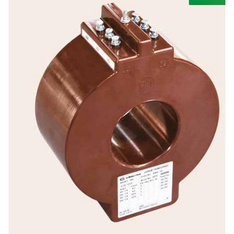 212021-Ekat Series Current Transformer-Elimsan Salt Cihazlari ve Elektromekanik San. ve Tic. A.S.