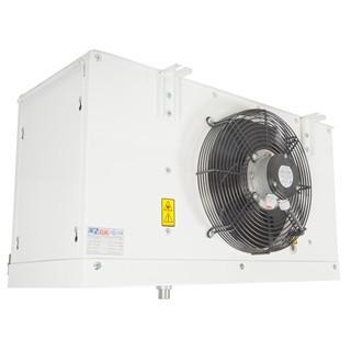 179838-standard unit coolers-buzcelik cooling system
