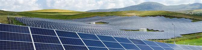 177066-GES Asset Management-Halk Enerji Yatırımları Üretim İnşaat Taahhüt Ticaret ve Sanayi A.Ş.