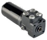 219548-OSPL LS Series Power Steering Units-Ozkara Hidrolik Makina San. ve Tic. Ltd. Sti.