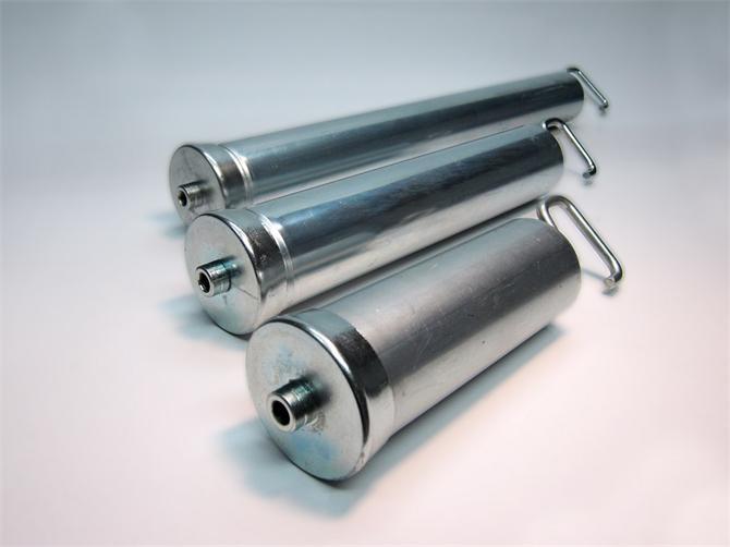 213469-Vacuum Pump-Formak Muhendislik Makina Iml. Tic. Ltd. Sti.