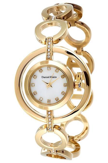 13088-Daniel Klein  037-Aşcı Saatçilik Tic. ve San. Ltd. Şti.