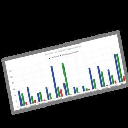 220777-Yapı Belgeleri Web Uygulaması-Noktasal Yazılım İnş. San. Tic. Ltd. Şti.