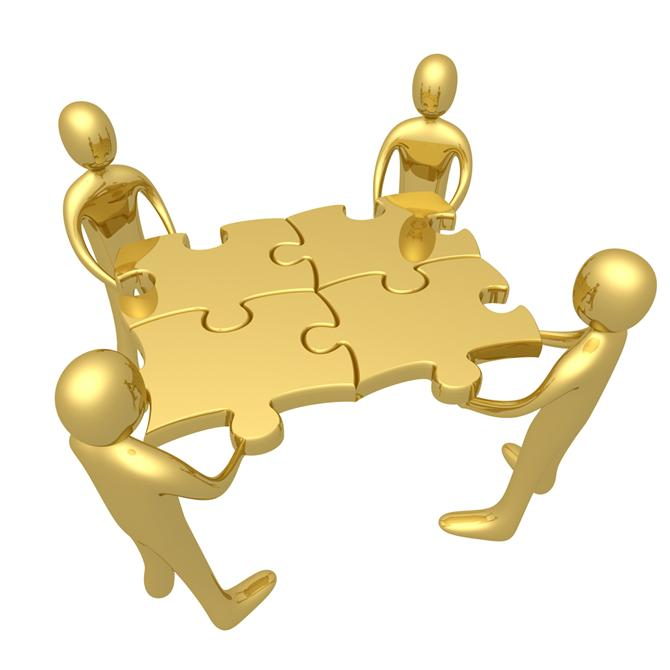 164221-Company Website Support Packages-Globalpiyasa Bilgi Teknolojileri Sanayi ve Ticaret A.Ş.
