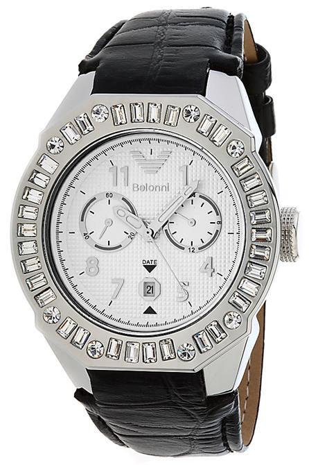 13747-Bellonni  054-Aşcı Saatçilik Tic. ve San. Ltd. Şti.