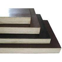 208031-Made in India Plywood-ISIK Ply Ic ve Dis Tic. Ins. Taah. Nak. Otom. Ltd. Sti.