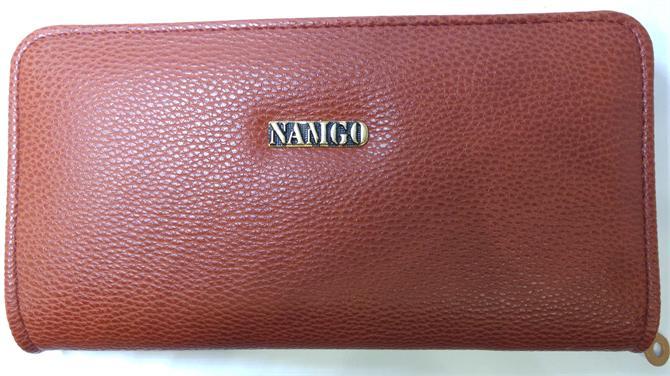 4c10a22b9aad0 Namgo bayan cüzdanı - ürününü globalpiyasa.com da satın alın