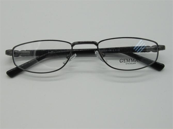 195563-G2050 C11-Göral Gözlük İmalat San. A.Ş.