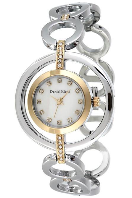 13145-Daniel Klein  094-Aşcı Saatçilik Tic. ve San. Ltd. Şti.