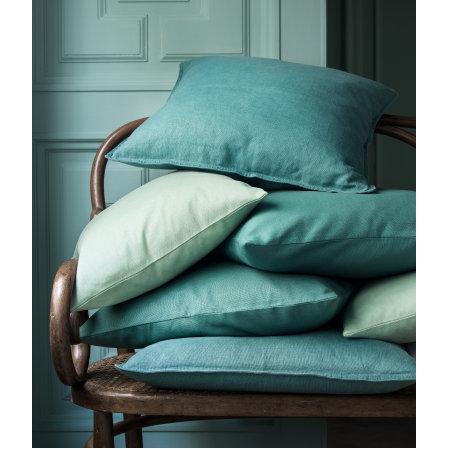 Linen Pillow Case Buy Linen Pillow Case Product On Globalpiyasacom