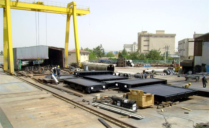 80844-Cofferdam Covers-Ciltug Isi San. ve Tic. A.S.