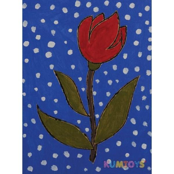 çiçek Desenli Ahşap Boyama Seti ürününü Globalpiyasacom Da Satın Alın
