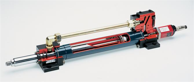 217703-Mobile Hydraulic Cylinders-HKTM-Hidropar Motion Control Technologies Center Inc.