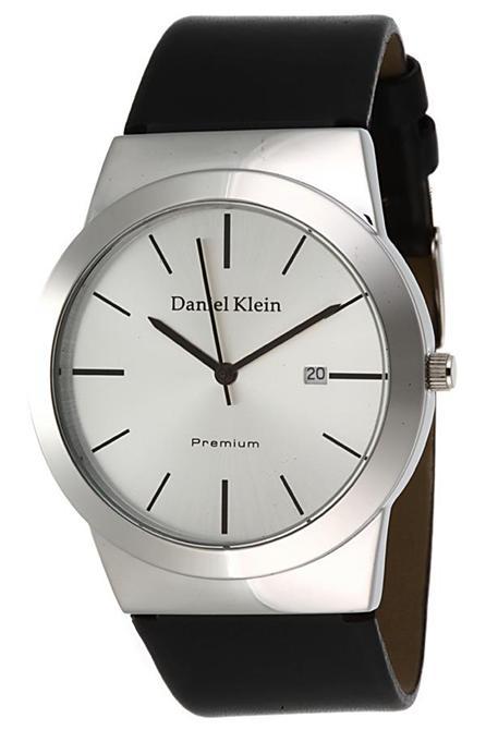 13129-Daniel Klein  078-Aşcı Saatçilik Tic. ve San. Ltd. Şti.