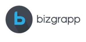 219206-Müşteri İletişim Yönetimi Uygulaması -Argelabs Bilişim Tek. San. ve Tic. Ltd. Şti.