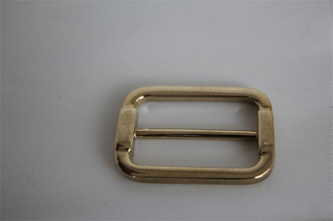 203285-Belt buckle-STOK GLOBAL