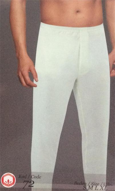 215441-Men's Thermal Clothing-Kozaluks Tekstil San. ve Tic. Ltd. Sti.