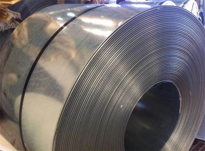58168-HDG-Grup Metal Sac Sanayi ve Dis Ticaret A.S.