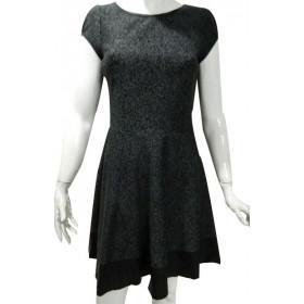 066533dc0ff29 Bayan Elbise - ürününü globalpiyasa.com da satın alın