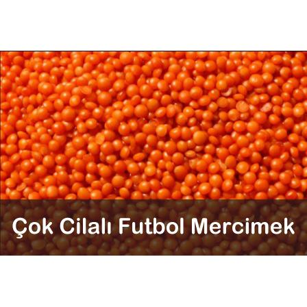80024-Very polished Football Lentils-Arpacioglu Tarimsal Urunler SAN. ve TIC. LTD. STI.