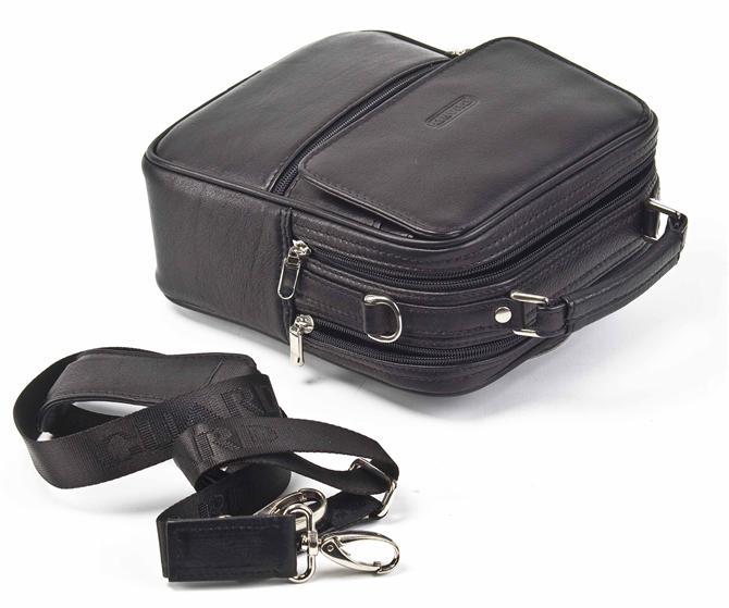 7f667d3831a23 Guard 1729 - genuine leather handbag - Buy Guard 1729 - genuine ...