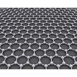 216343-Graphene Coatings Production-Grafenbiotech Nano Teknoloji Muhendislik San.Ve Tic.Ltd.Sti.