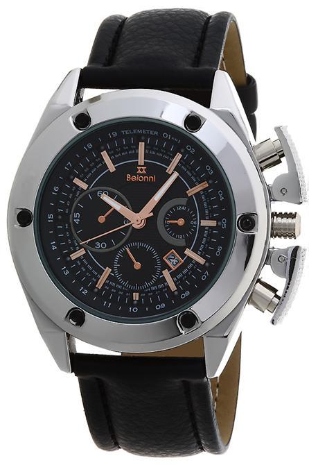 13710-Bellonni  025-Aşcı Saatçilik Tic. ve San. Ltd. Şti.