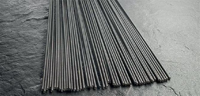50794-Directional wire and wire frame-Aydin Endustri - Nova Sunger ve Yatak San.Tic. A.S