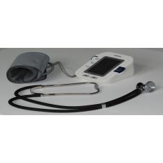 205295-Medical Software-Akel Medikal Özel Sağlık Ve Bilgisayar Ltd.Şti.