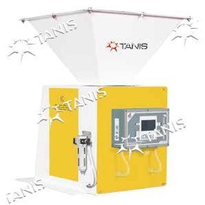 200290-FLOWMETER-TANIS MILLING TECHNOLOGY
