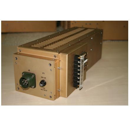 176349-Power Supply Unit-E4E ELEKTRONIK MUHENDISLIK YAZILIM TASARIM LTD.STI.