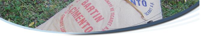 80184-Portland Composite Cement-Bartin Cimento San. ve Tic. A.S.