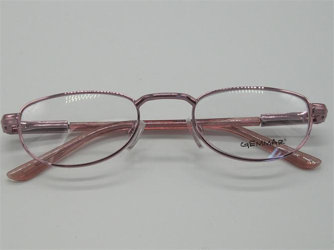 195578-G4032 C3-Göral Gözlük İmalat San. A.Ş.