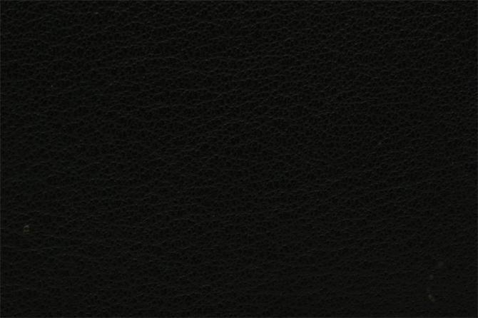 219147-Linea Black Leather-Fazlioglu Deri San. ve Tic. Ltd. Sti.