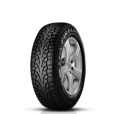 31377-Winter carving edge tire-Turk Pirelli Lastikleri A.S.