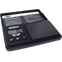 26037-Triton clamshell mobile scales-Akyol Tic. Deg. Lev. Ltd. Sti.