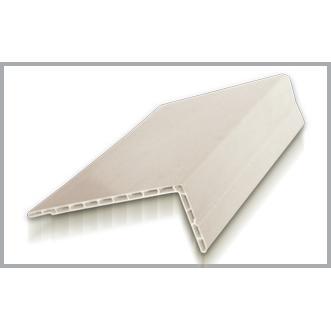 21640-60x150mm ledge-Bildem Plastik San ve Tic. Ltd. Sti.