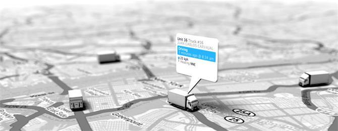 34336-Araç Takip Modülü (Gsm /Uydu)-Select Bilgi Teknolojileri