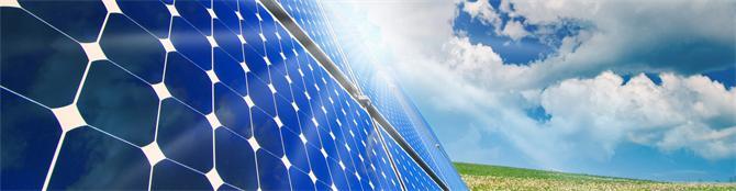 176578-PV Energy Systems Technology-Up Enerji Yatırımları Yazılım ve Danışmanlık San. Tic. A.Ş.