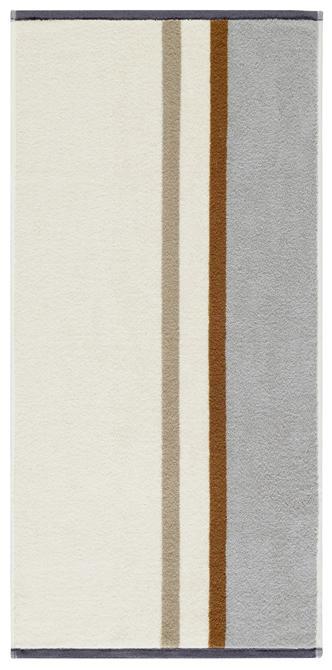 199990-Towel-Maisonette Peter Towel-Super Marketing Tekstil San. ve Tic. A.S.