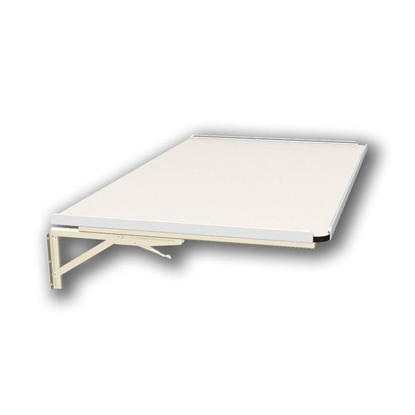 211311-Metal Ship Furniture - Wall Console Table-Meg Gemi ve Mak. San. Tic. Ltd.