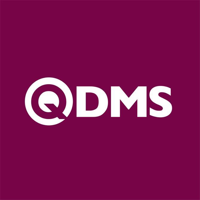 220782-QDMS -Nacsoft Yazılım