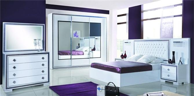 rooms to go teen teen bedroom suite bybella nevpan panel ve 17002