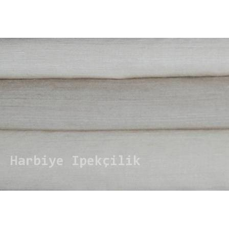 11589-White silk fabric-Harbiye Ipekcilik - Atesogullari Tekstil Tic. Ltd. Sti.